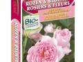 BENLFR#RozenBloemenRosiersFleurs_10kg