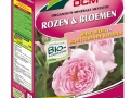 BENL#RozenBloemen_3,5kg