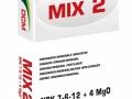 Mix2_minigran_25kg