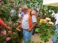 rozenmarkt